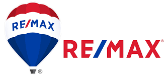 Remax Frontier